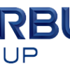 Airbus (AIR) Given a €140.00 Price Target by Berenberg Bank Analysts