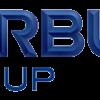 Airbus (AIR) PT Set at €115.00 by Deutsche Bank