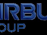 Airbus (EPA:AIR) Given a €156.00 Price Target at Berenberg Bank