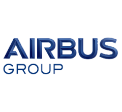 Image for Airbus (EPA:AIR) Given a €138.00 Price Target at JPMorgan Chase & Co.