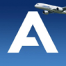 "Airbus SE  Receives Consensus Rating of ""Hold"" from Analysts"