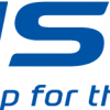 AISIN SEIKI CO/ADR to Post Q4 2019 Earnings of $1.03 Per Share, Jefferies Financial Group Forecasts
