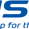 Jefferies Financial Group Analysts Lower Earnings Estimates for AISIN SEIKI CO/ADR