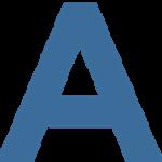 AIT Therapeutics (OTCMKTS:AITB) Shares Up 2.2%