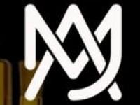 Aixtron (ETR:AIXA) Given a €8.00 Price Target at Oddo Bhf