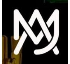 Image for Berenberg Bank Reiterates €28.00 Price Target for Aixtron (ETR:AIXA)