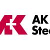 AK Steel (AKS) Bonds Drop 1% During Trading