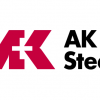 AK Steel (NYSE:AKS) Shares Gap Down to $2.52