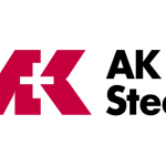 """AK Steel (NYSE:AKS) Upgraded by JPMorgan Chase & Co. to """"Neutral"""""""