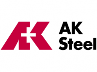 AK Steel (NYSE:AKS) Shares Gap Down to $2.27