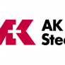 Magnus Financial Group LLC Purchases 17,551 Shares of AK Steel Holding Co.