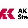 AK Steel   Shares Down 6.1%