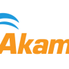 Brokerages Set Akamai Technologies, Inc.  Price Target at $82.71