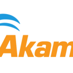 Akamai Technologies (NASDAQ:AKAM) Cut to Hold at BidaskClub