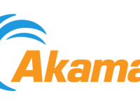 Great West Life Assurance Co. Can Sells 2,058 Shares of Akamai Technologies, Inc. (NASDAQ:AKAM)