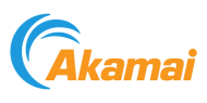 "Akamai Technologies, Inc.  Given Consensus Rating of ""Buy"" by Brokerages"