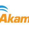 Menard Financial Group LLC Sells 231 Shares of Akamai Technologies, Inc.