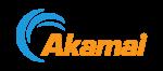 IFM Investors Pty Ltd Grows Stock Holdings in Akamai Technologies, Inc. (NASDAQ:AKAM)