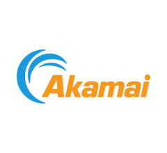 Image for BRITISH COLUMBIA INVESTMENT MANAGEMENT Corp Purchases 3,518 Shares of Akamai Technologies, Inc. (NASDAQ:AKAM)