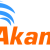 Akamai Technologies (AKAM) Stock Rating Upgraded by KeyCorp