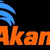 Akamai Technologies (NASDAQ:AKAM) Posts  Earnings Results, Beats Estimates By $0.09 EPS
