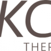 "Akcea Therapeutics Inc  Given Average Recommendation of ""Hold"" by Brokerages"