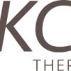 Akcea Therapeutics Inc (AKCA) Stake Lowered by Virtus ETF Advisers LLC