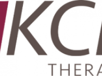 Akcea Therapeutics (NASDAQ:AKCA) Rating Increased to Hold at Zacks Investment Research