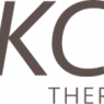 Akcea Therapeutics  Posts Quarterly  Earnings Results