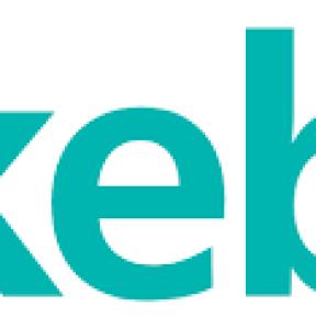 Needham & Company LLC Trims Akebia Therapeutics (NASDAQ:AKBA) Target Price to $15.00