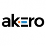 "Akero Therapeutics  Upgraded to ""Hold"" by Zacks Investment Research"