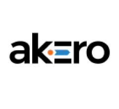 Image for Akero Therapeutics, Inc. (NASDAQ:AKRO) Receives $60.00 Consensus PT from Brokerages