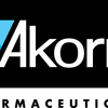 Akorn Target of Unusually Large Options Trading