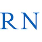 Akorn, Inc. (NASDAQ:AKRX) Short Interest Update