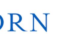 Akorn (NASDAQ:AKRX) Stock Rating Lowered by BidaskClub