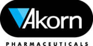 $172.41 Million in Sales Expected for Akorn, Inc.  This Quarter