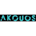Price T Rowe Associates Inc. MD Has $8.90 Million Stock Holdings in Akouos, Inc. (NASDAQ:AKUS)