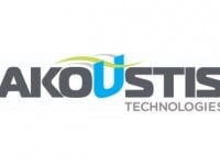 Akoustis Technologies (AKTS) and Its Rivals Financial Survey
