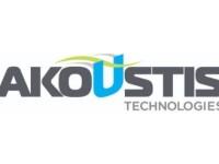 Akoustis Technologies (NASDAQ:AKTS) Sees Large Volume Increase
