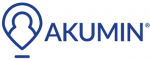 Akumin Inc. (NASDAQ:AKU) Expected to Announce Quarterly Sales of $68.25 Million
