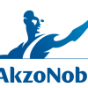 "Akzo Nobel  Given Consensus Rating of ""Buy"" by Analysts"