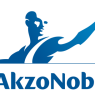 """Akzo Nobel NV  Receives Average Recommendation of """"Buy"""" from Brokerages"""