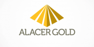 ALACERGOLD/IDR UNRESTR  Share Price Crosses Below 200 Day Moving Average of $4.36