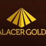 Alacer Gold (TSE:ASR) Upgraded to Neutral by Bank of America
