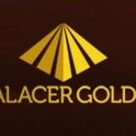 Alacer Gold (TSE:ASR) Hits New 52-Week High at $4.69