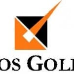 Alamos Gold Inc (TSE:AGI) Receives C$10.16 Consensus Price Target from Analysts