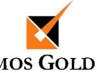Alamos Gold (TSE:AGI) Shares Cross Above 200-Day Moving Average of $8.50