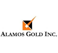 Image for Alamos Gold Inc. Plans Dividend of $0.03 (NYSE:AGI)
