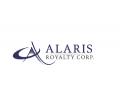 Image for CIBC Increases Alaris Equity Partners Income Trust (AD.UN) (TSE:AD.UN) Price Target to C$21.00