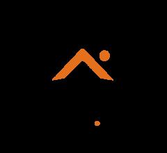 Image for Glenmede Trust Co. NA Acquires 2,336 Shares of Alarm.com Holdings, Inc. (NASDAQ:ALRM)